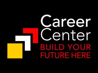 Career Center · myUMBC