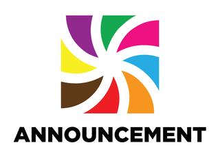 Updates on Fall 2020 & Winter 2021 Calendar   i3b   Initiatives